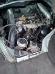 Toyota Hiace, 1988 год, 525 000 руб.