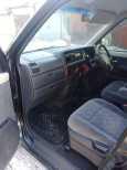 Honda Stepwgn, 2000 год, 400 000 руб.
