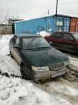 Лада 2110, 2002 год, 51 000 руб.