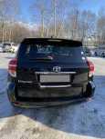 Toyota Vanguard, 2011 год, 1 050 000 руб.