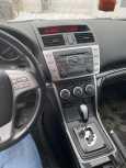 Mazda Mazda6, 2008 год, 540 000 руб.