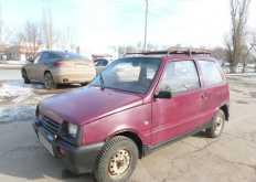 Саратов 1111 Ока 2005