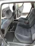Opel Vectra, 2000 год, 195 000 руб.