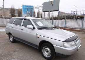 Саратов 2111 2004