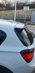 BMW 1-Series, 2012 год, 685 000 руб.