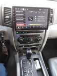 Jeep Grand Cherokee, 2005 год, 760 000 руб.