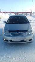 Toyota Corolla, 2005 год, 360 000 руб.