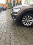 Volkswagen Tiguan, 2018 год, 1 300 000 руб.