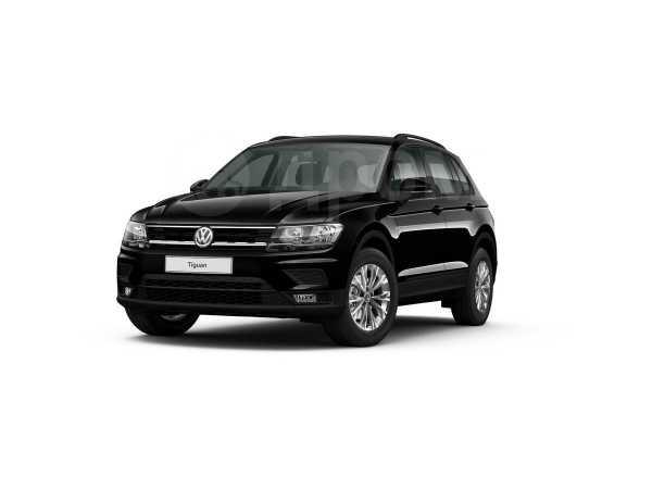 Volkswagen Tiguan, 2020 год, 2 339 900 руб.