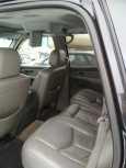 Chevrolet Tahoe, 2005 год, 490 000 руб.