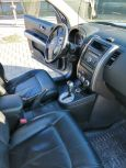 Nissan X-Trail, 2010 год, 660 000 руб.