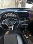 Mercedes-Benz C-Class, 2013 год, 875 000 руб.