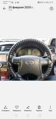 Toyota Allion, 2007 год, 580 000 руб.