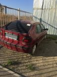 Renault Megane, 1996 год, 49 000 руб.