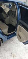 Volkswagen Golf, 2013 год, 720 000 руб.