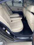 BMW 7-Series, 2005 год, 570 000 руб.