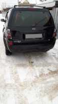 Ford Maverick, 2005 год, 390 000 руб.