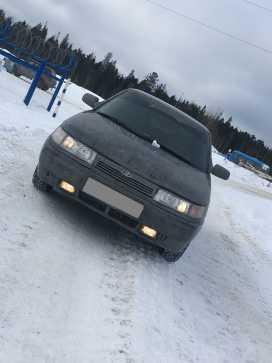 Сургут 2112 2006