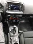 Mazda CX-5, 2014 год, 1 330 000 руб.