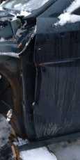 Лада Приора, 2007 год, 48 000 руб.