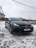 Mercedes-Benz E-Class, 2015 год, 1 440 000 руб.