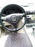 Mercedes-Benz C-Class, 2005 год, 350 000 руб.