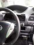 Nissan Serena, 2012 год, 800 000 руб.