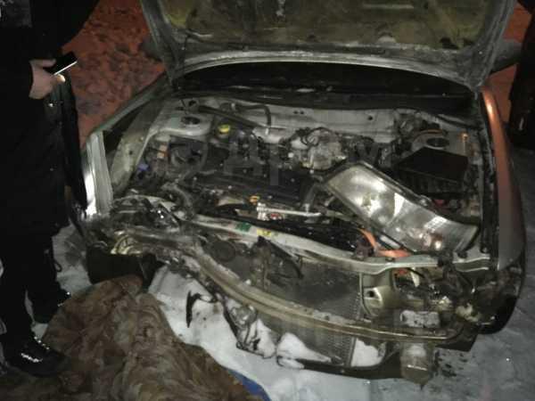 Nissan Bluebird, 1999 год, 65 000 руб.