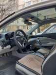 Honda CR-Z, 2010 год, 550 000 руб.