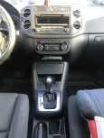 Volkswagen Golf Plus, 2012 год, 499 000 руб.