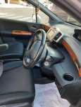 Honda Freed Spike, 2010 год, 560 000 руб.