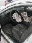 Nissan Almera, 2014 год, 175 000 руб.
