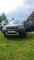 Land Rover Freelander, 2000 год, 270 000 руб.