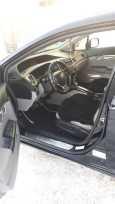 Honda Civic, 2013 год, 800 000 руб.