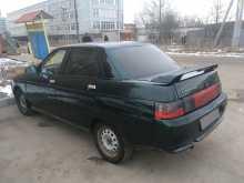 Фряново 2110 2004