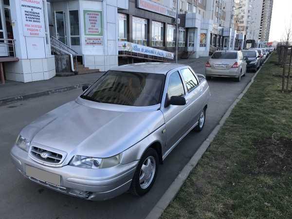 Лада 2110, 2004 год, 78 000 руб.