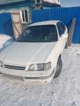 Toyota Tercel, 1998 год, 90 000 руб.