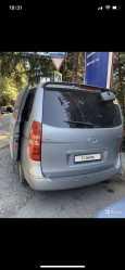 Hyundai Grand Starex, 2013 год, 1 200 000 руб.