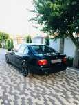 BMW 5-Series, 1996 год, 499 000 руб.