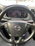 Nissan Teana, 2012 год, 780 000 руб.