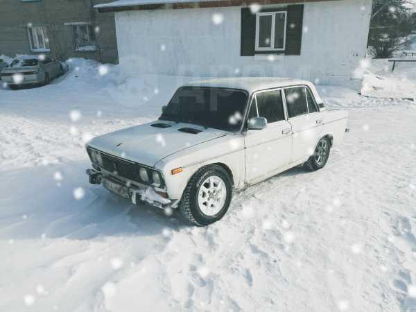 Лада 2106, 1999 год, 30 000 руб.