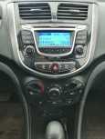 Hyundai Solaris, 2013 год, 575 000 руб.