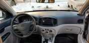 Hyundai Verna, 2008 год, 341 000 руб.