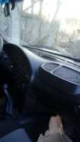 Chevrolet Niva, 2016 год, 555 000 руб.