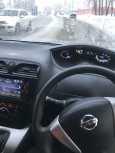 Nissan Serena, 2012 год, 860 000 руб.
