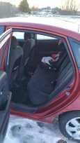 Hyundai Elantra, 2008 год, 338 000 руб.