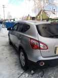 Nissan Qashqai, 2011 год, 690 000 руб.