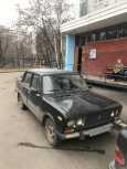 Лада 2106, 1991 год, 44 999 руб.