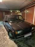 Лада 2107, 1986 год, 23 000 руб.