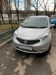 Nissan Note, 2015 год, 560 000 руб.